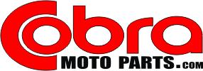 Cobra Moto Parts