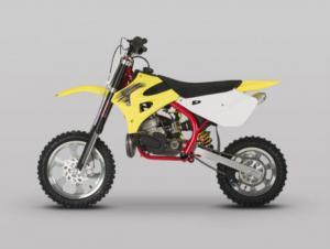 2015 Cobra CX50 KING Parts